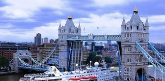 hansa-touristik-london-bridge