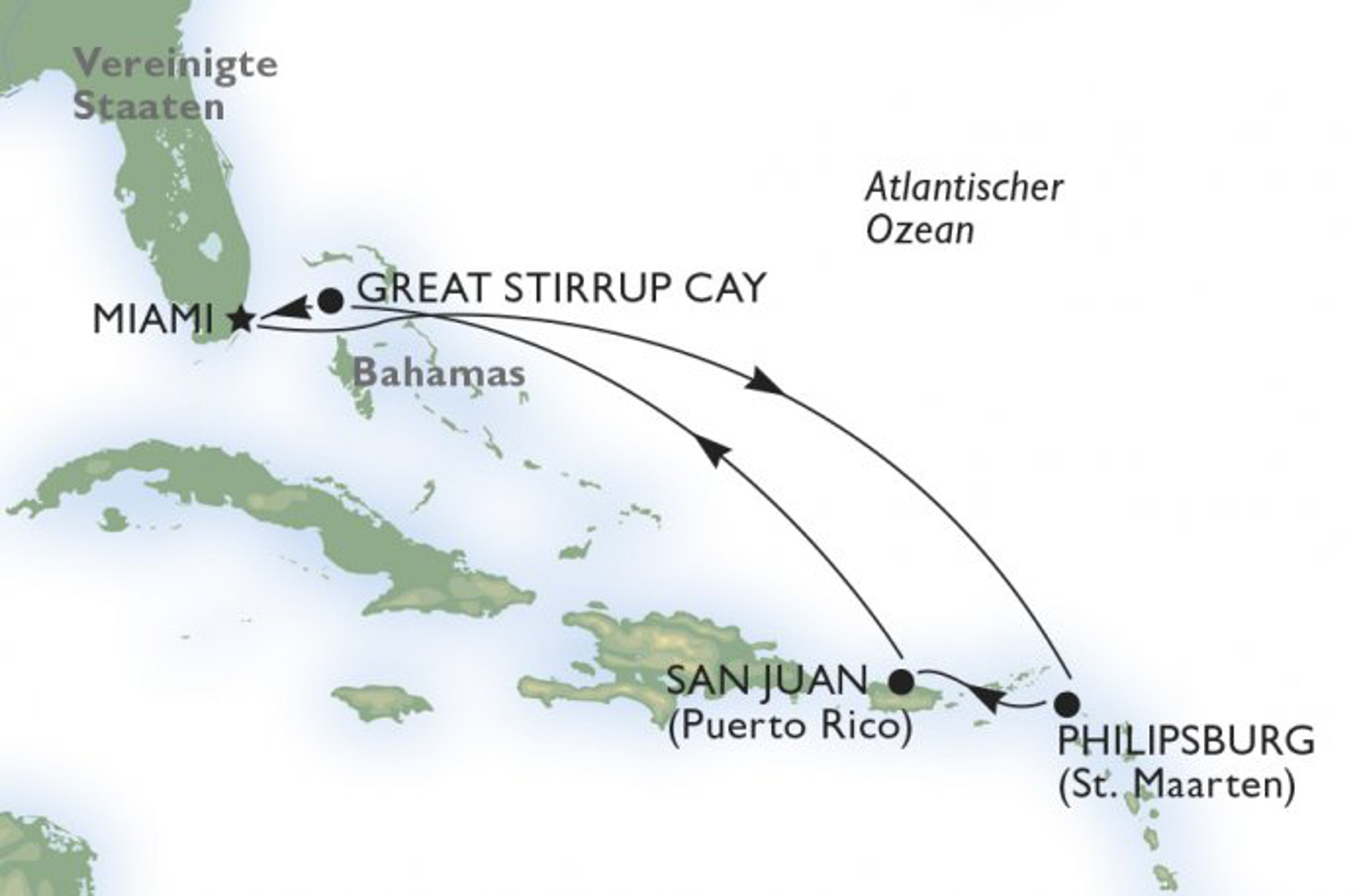 route-msc-divina-miami-philipsburg-san-juan-miami