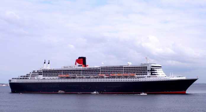 weltreise-queen-mary-2