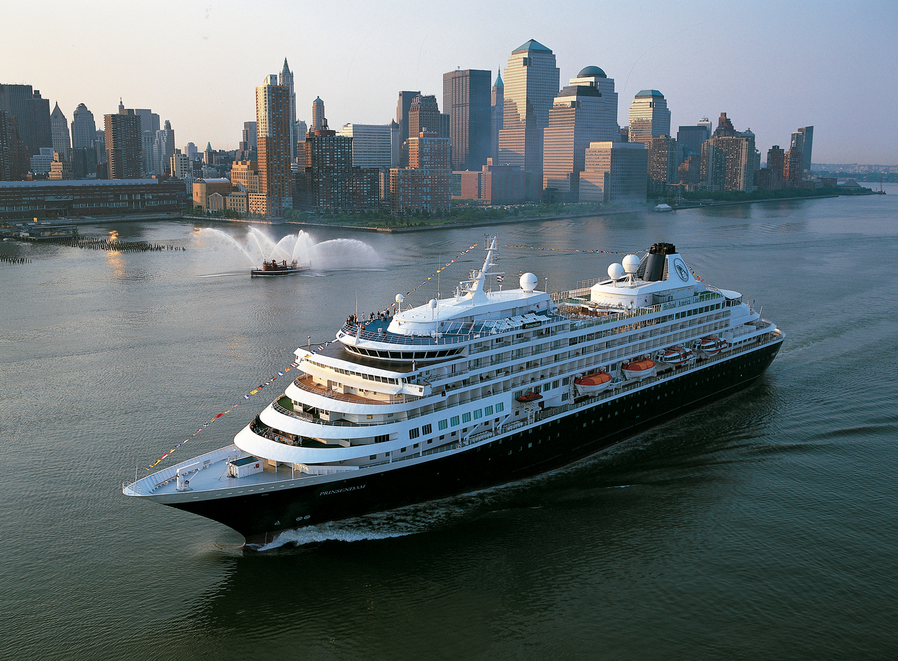 ms-prinsendam-new-york