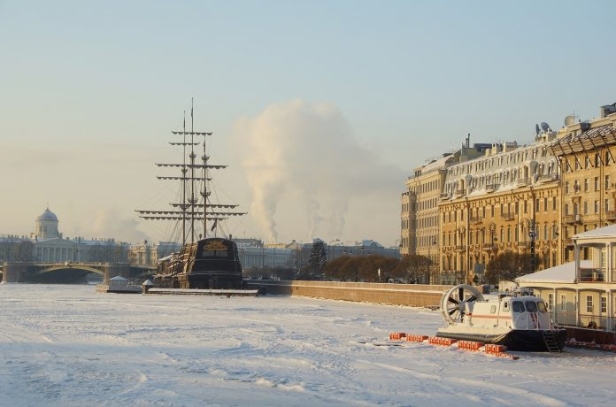 winter-in-st-petersburg