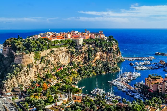 monte-carlo-panorama-mit-meerblick