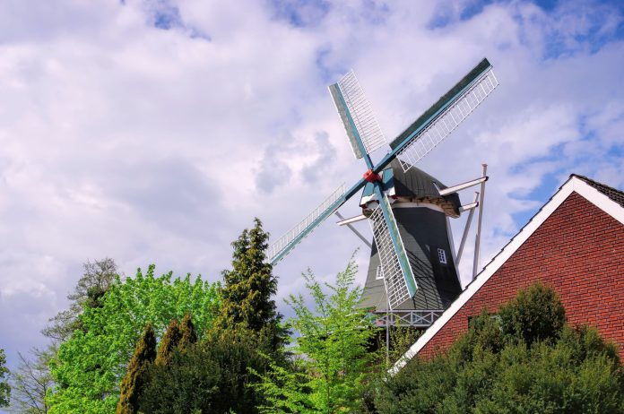 windmuehle-in-papenburg