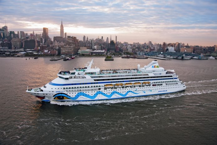 aida-aura-new-york