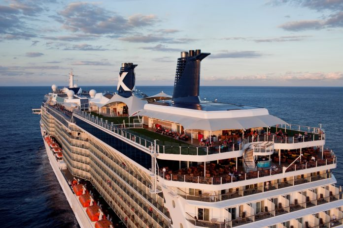 celebrity-cruises-eclipse