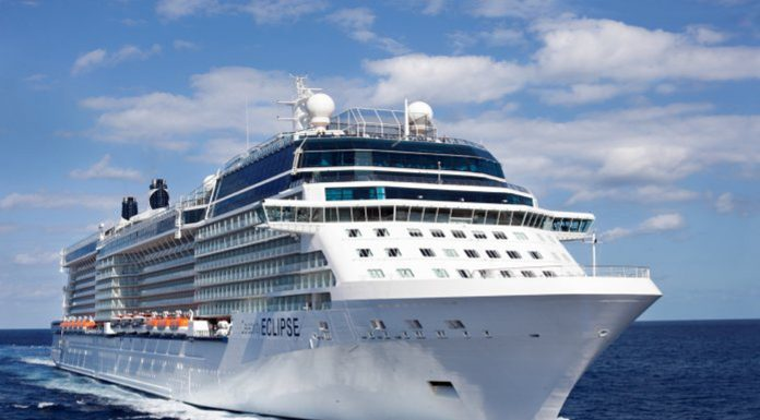 celebrity-eclipse-vorne