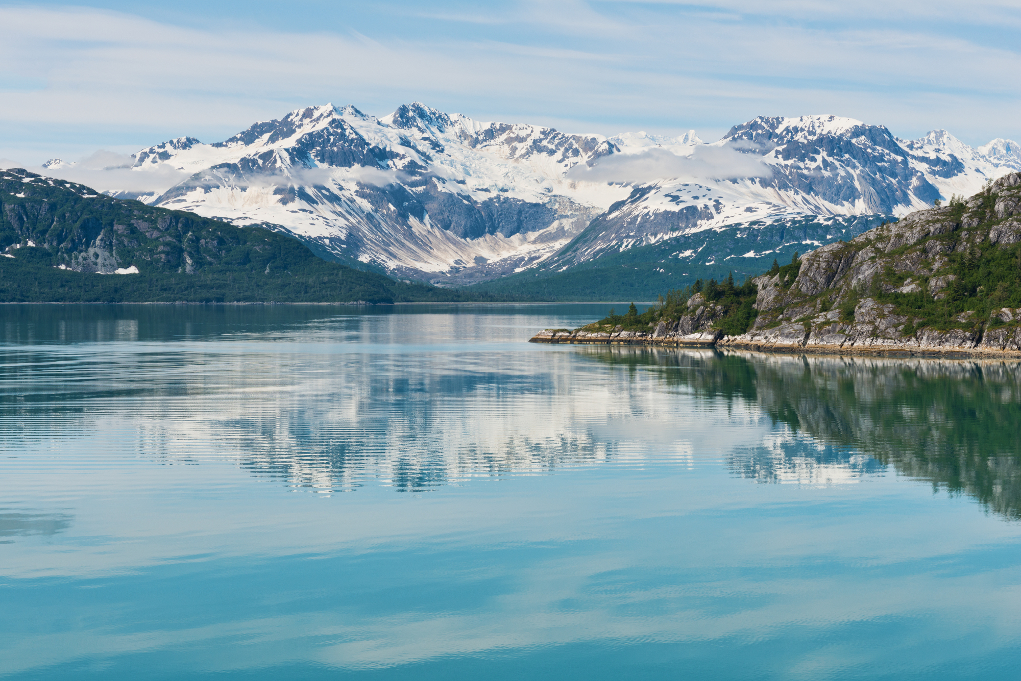 glacier-bay-national-park-alaska