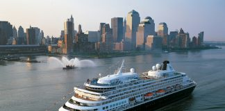 holland-america-line-skyline-new-york