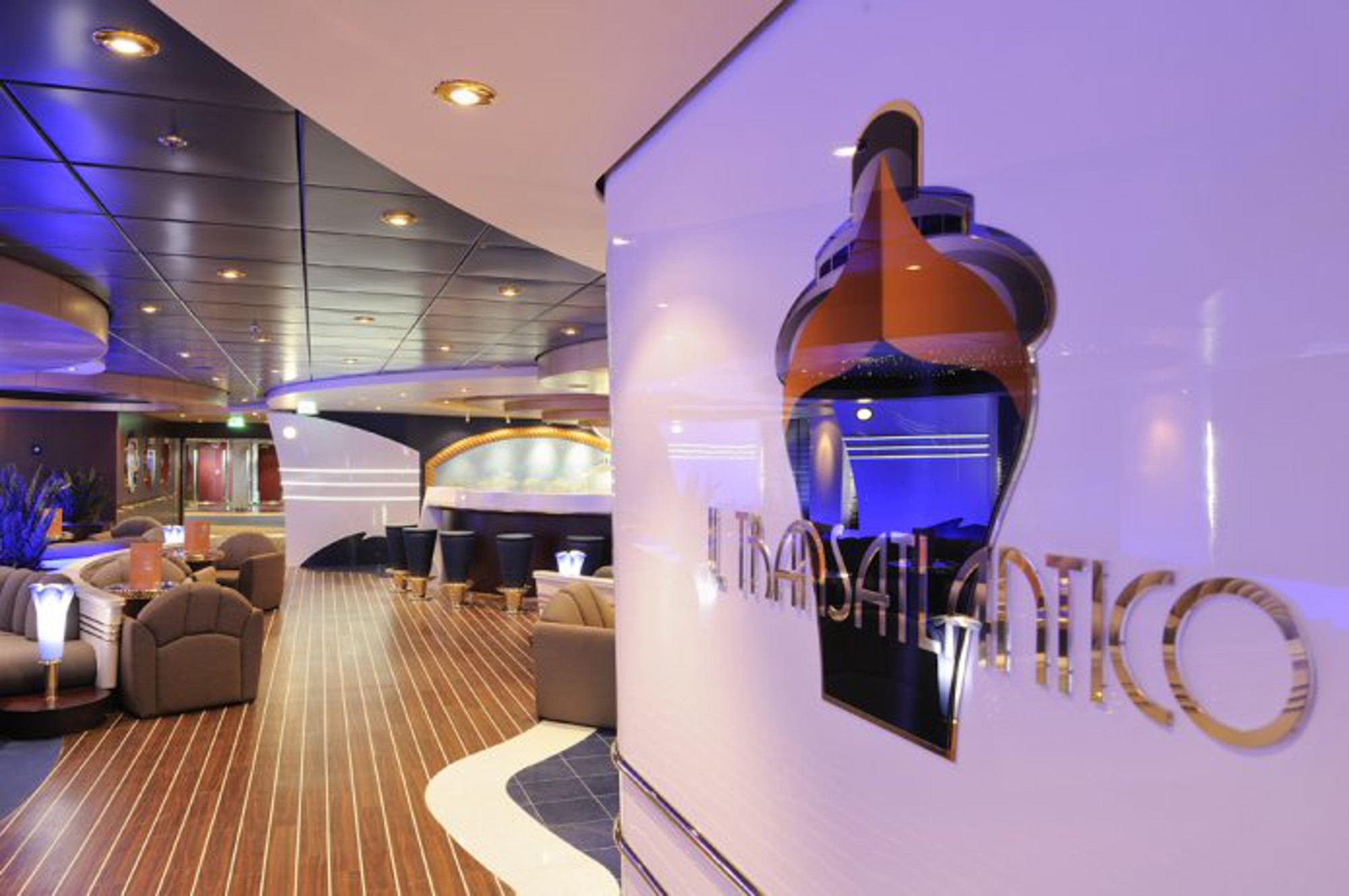 lounge-msc-fantasia