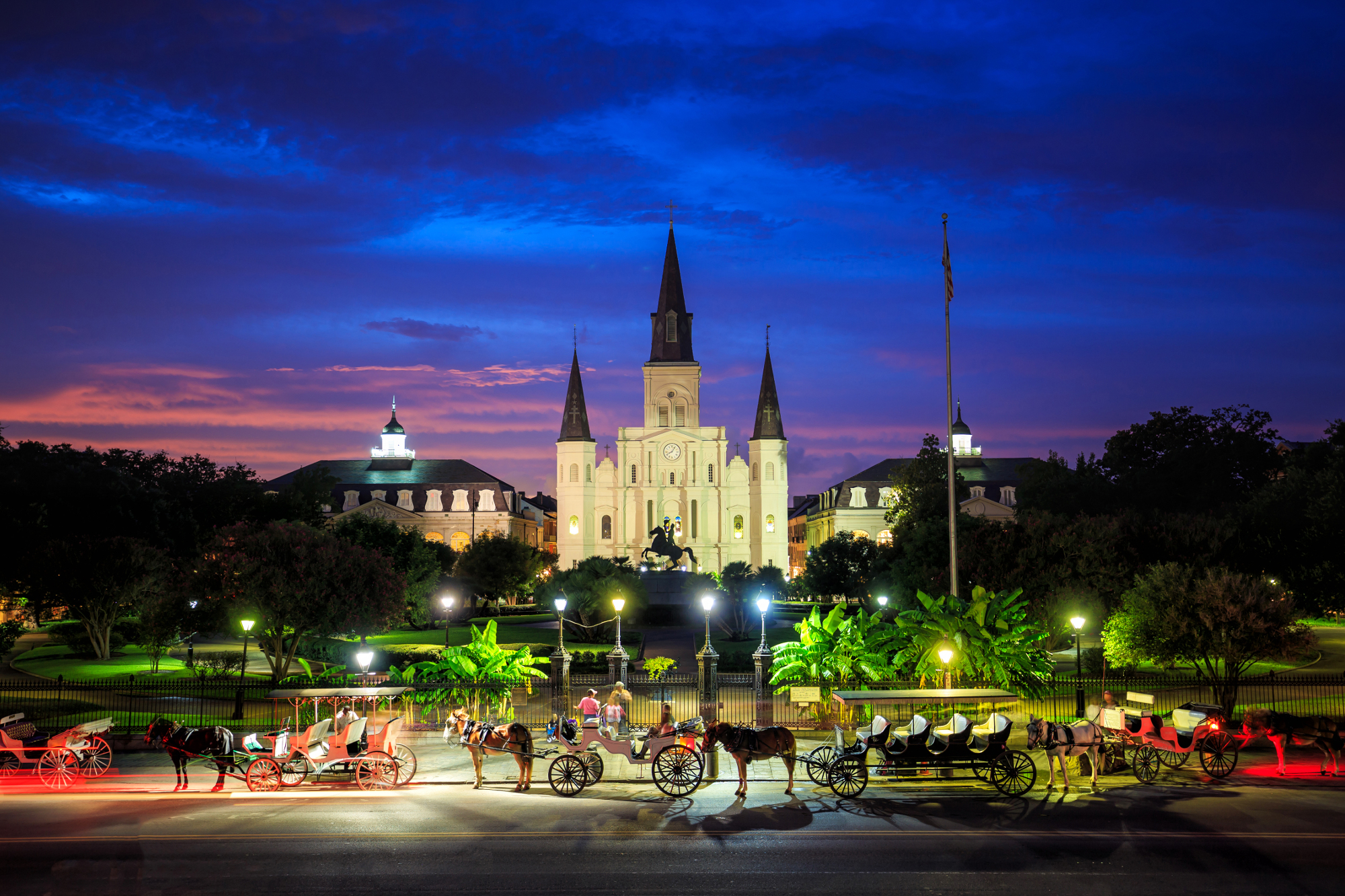 new-orleans-saint-louis-kathedrale-und-jackson-square