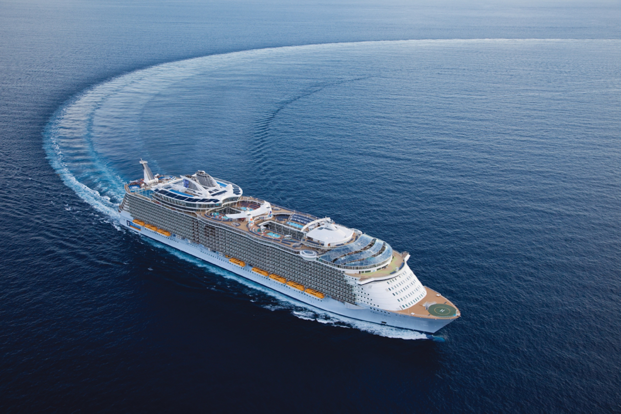 oasis-of-the-seas-seitenansicht2