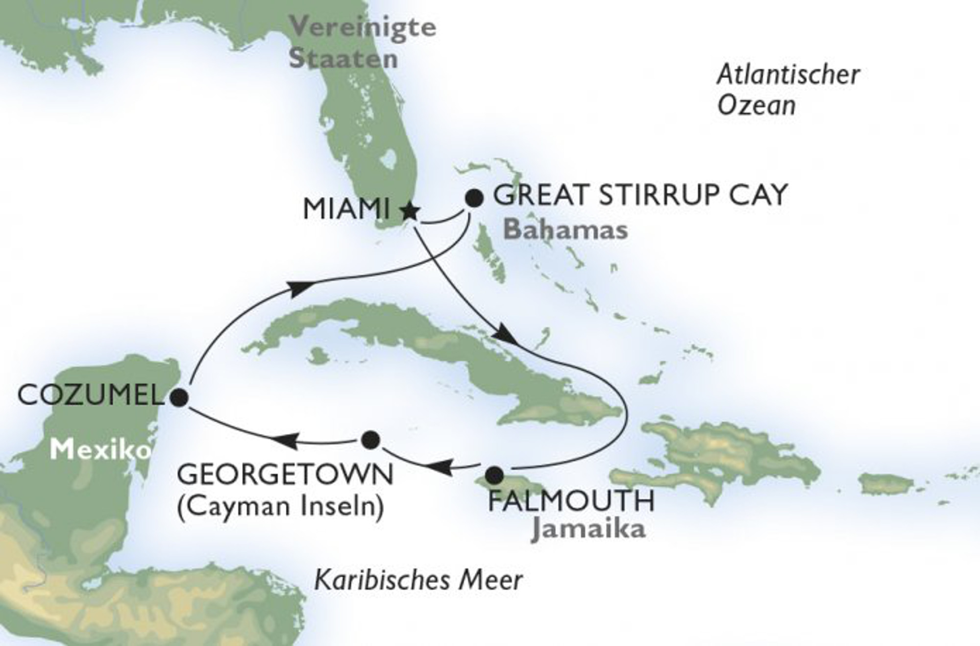 route-msc-divina-miami2