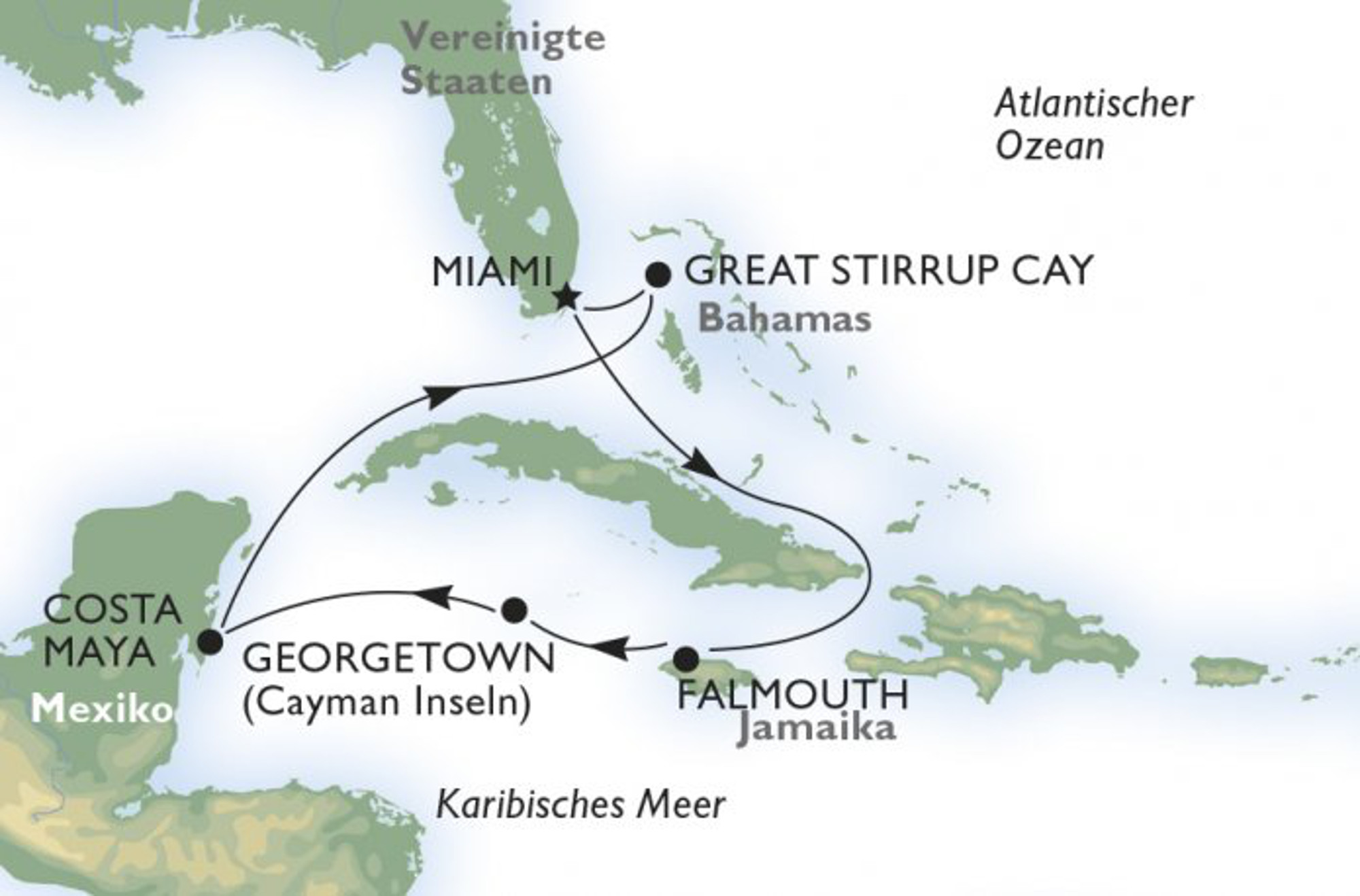 route-msc-divina-miami4