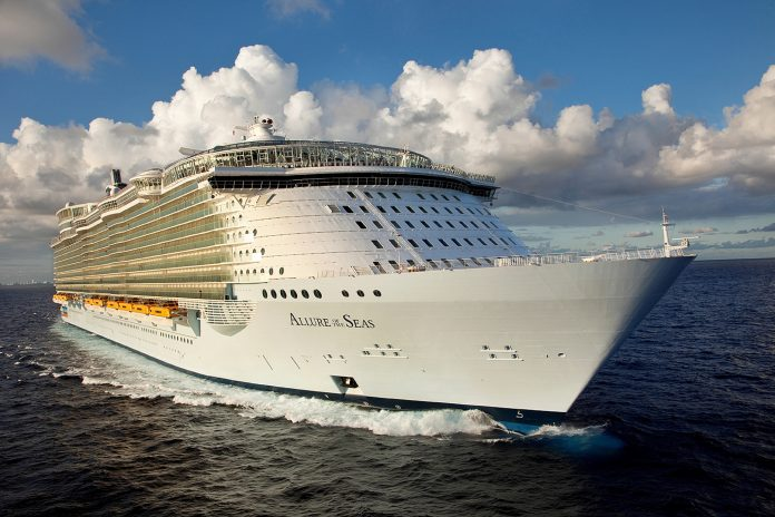 royal-caribbean-internaional-allure-of-the-seas