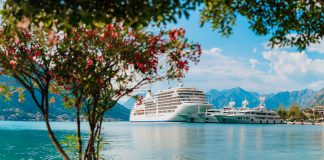 schiff-celebrity-cruises-in-kontor