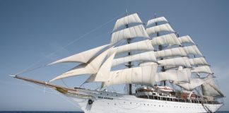 sea-cloud-cruises-segelschiff