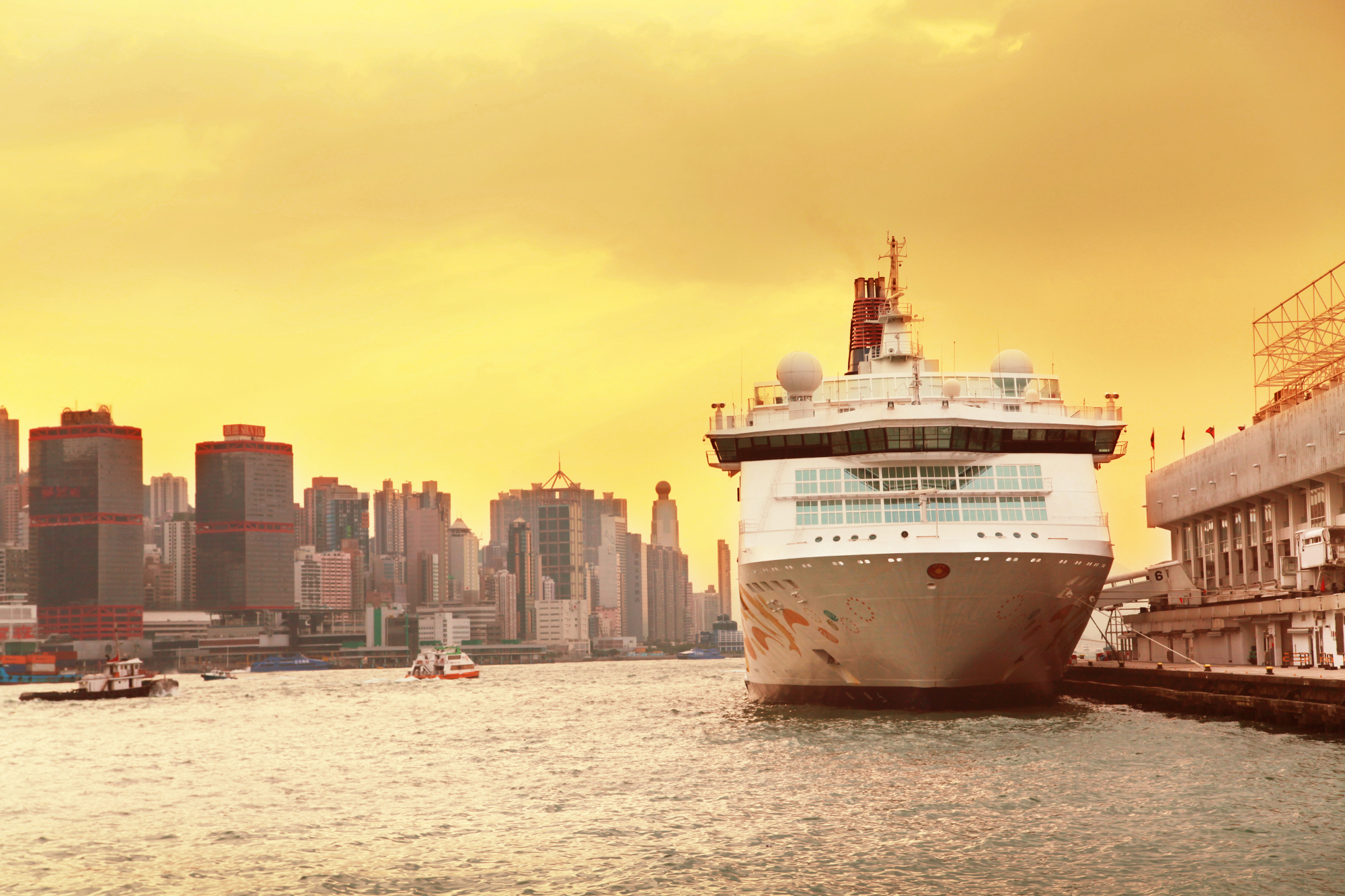 star-cruises-schiff-hong-kong