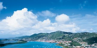grand_princess_in_st_thomas