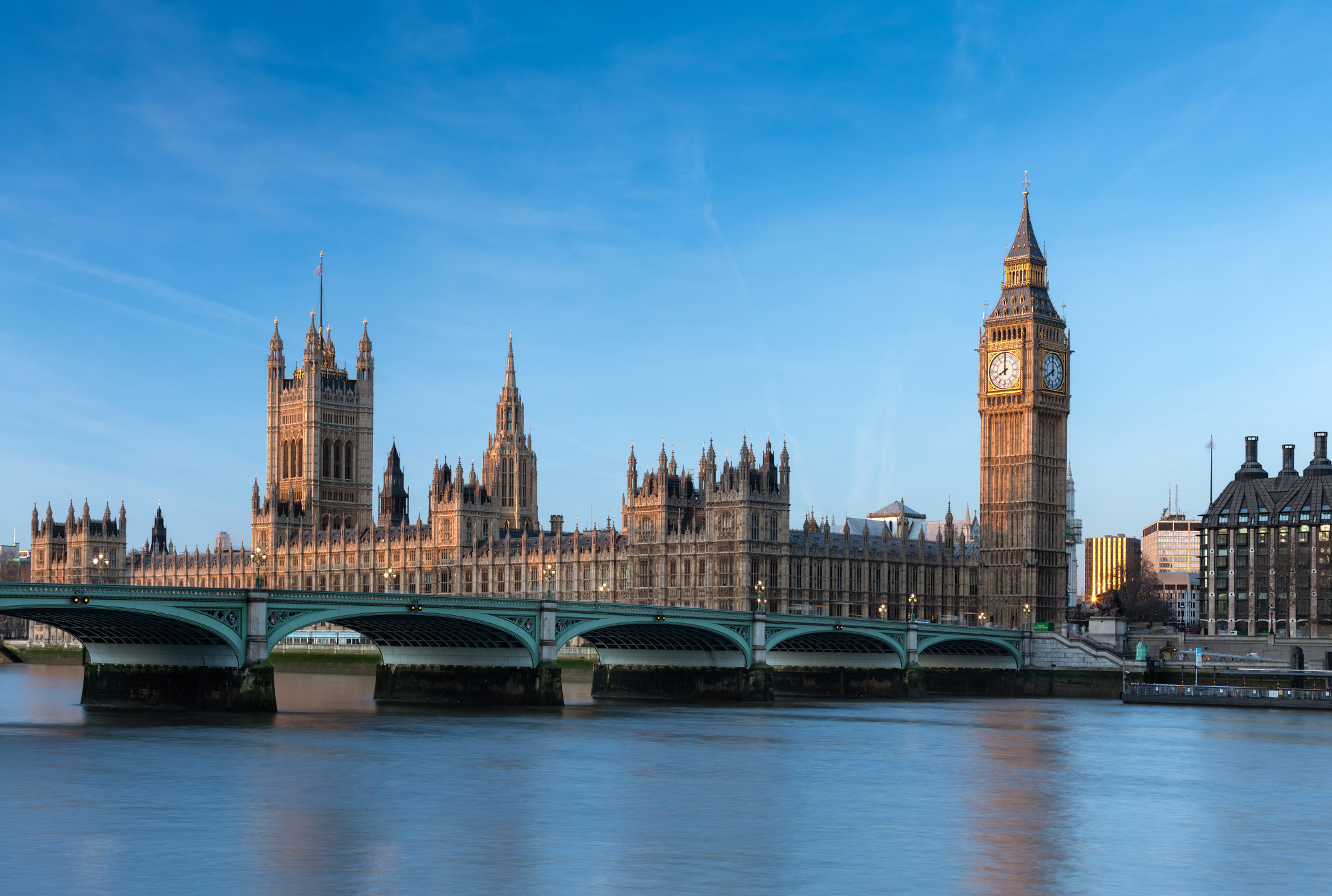 big-ben-und-house- of-parliament