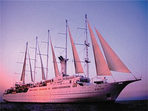 windstar_cruises_surf2