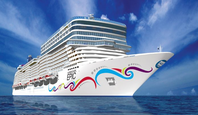 norwegian-cruise-line-epic