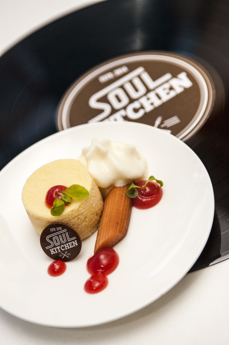 ms europa 2 soul kitchen