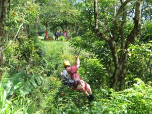 zip-line-canopy-hilo-big-island-hawaii