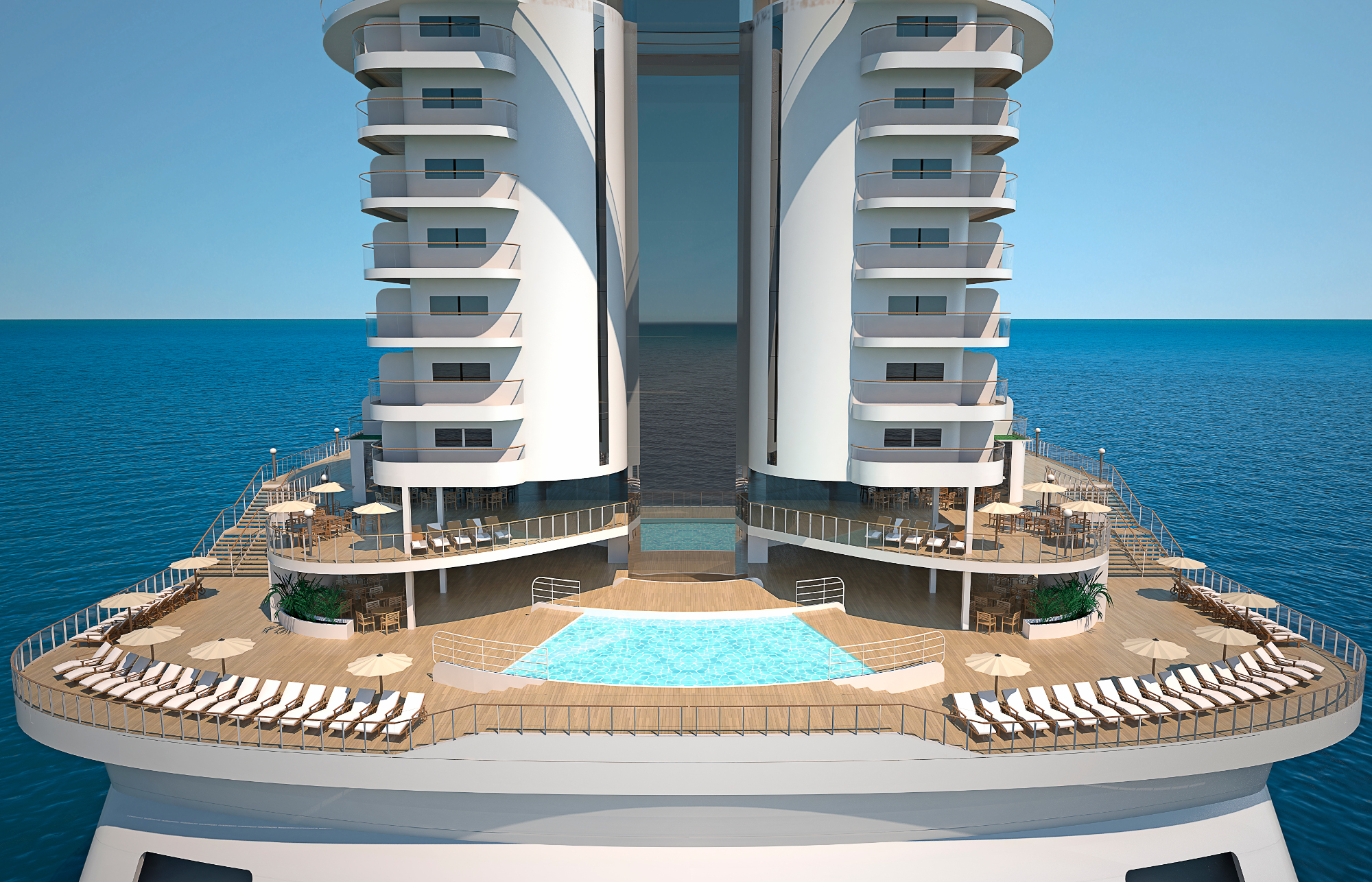 msc specials msc seaside