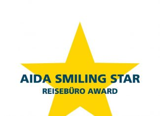 aida_logo_smiling_star_award