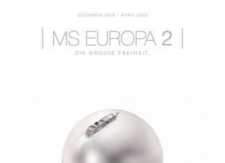 ms europa 2 hauptkatalog