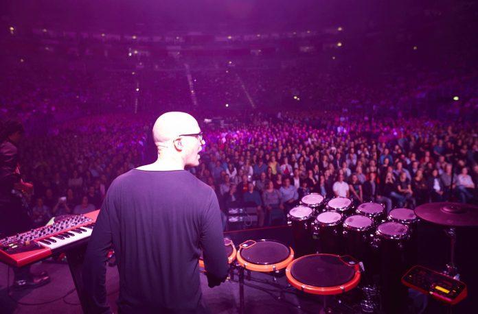 SCHILLER_Live_ArenaTour2019_Thomas_Rabsch_002