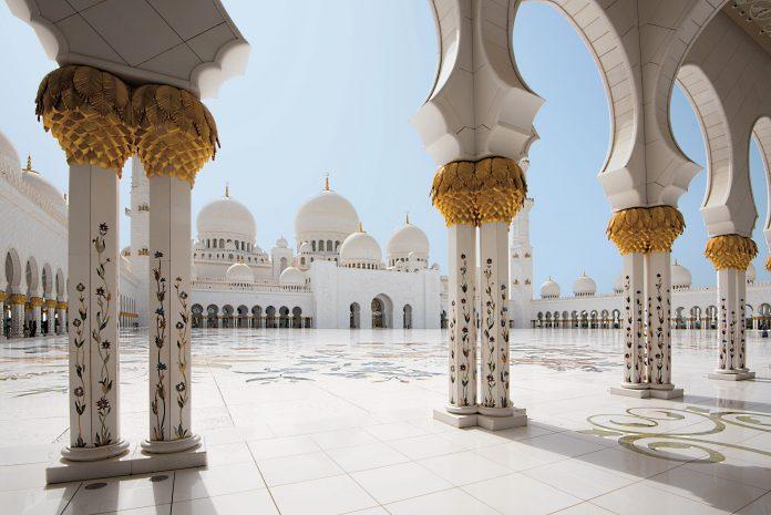 Abu_Dhabi_Moschee_2